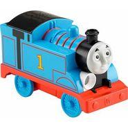 Mattel Thomas & Friends Project & Play Thomas