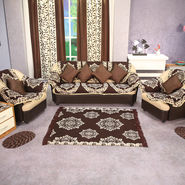 35 Pcs Home Furnishing Combo