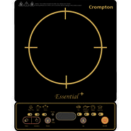 Crompton Essential Plus Induction Cooktop_ACGIC-ESS2
