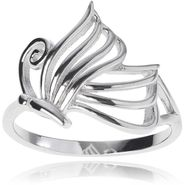 Ag Real Diamond  Apurva Ring_ AGSR0303