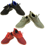 AR Active Sports Shoes (SS1) - Pick Any 1