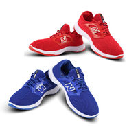 ARV Stylish Sports Shoes (CS12E) - Pick Any 1