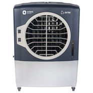 Orient Airtek Air Cooler AT401PM