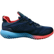 Adidas Alphabounce Men Shoes_Alpha - Blue