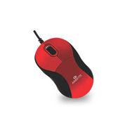 Amkette Weego Optical Mouse USB