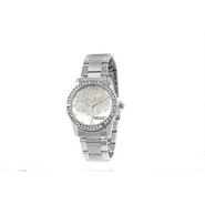 Angel Soon Wrist Watch For Women - White_EG-SPW-TRE-WHT