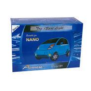 Set of 2 Pcs Annexe Fog Light Lamp For Tata Nano