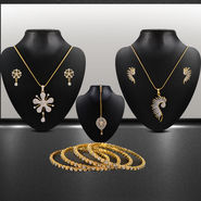 Antara Jewellery Collection by Sterling