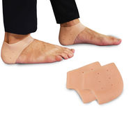 Anti Heel Crack - Buy 1 Pair Get 1 Pair