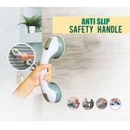 Anti Slip Safety Handle