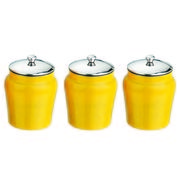 TCS Apple Design M Lid 3 pcs