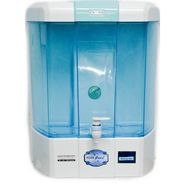 Aqua Pearl Water Purifier RO UV UF and Minerals With 1 Year Warranty
