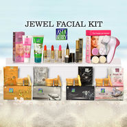 Astaberry Jewel Facial Kit