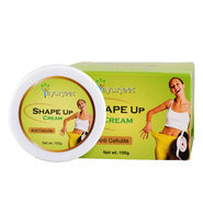 Ayurjeet Herbal Shape Up Cream