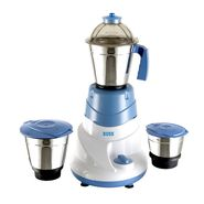 Boss All Time Mixer Grinder_B222
