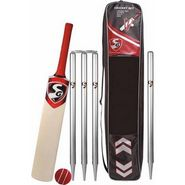 SG VS 319 Pro Cricket Set