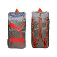 Puma Pulse Junior Cricket Bag