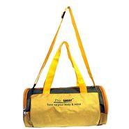 Protoner Gym Bag - Aussy Colors Plain