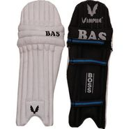 BAS Vampire  (Size-M) Boss Batting Pad - BLG43