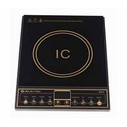 Bajaj ICX6 Induction Cooktop - Black
