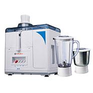 Bajaj Majesty New JX 5 Jucier Mixer Grinder