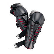 Biking Knee Guard Raptor Riding Gear