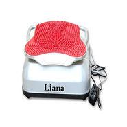 Liana Blood Circulation Machine & Walker