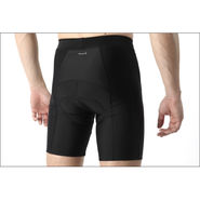 Btwin Cycling Short BLACK - M