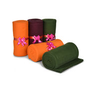 Buy 5 Get 5 Fleece Blankets (5FB8)