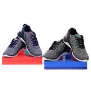 Columbus Sport Shoes (CLB1) - Pick Any 1