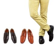 Comfortable Formals Shoes - Pick Any 1 (FS15)