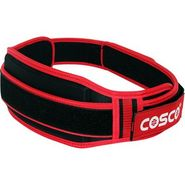Cosco Gym Belt Strong