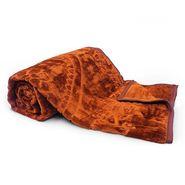 Little India Single Bed AC Blanket-DLI4SBK109
