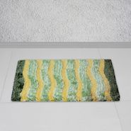 Storyathome Door or Bath Mat-DN1210