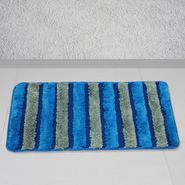 Storyathome Door or Bath Mat-DN1404