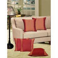 Set of 5 Dekor World Design Cushion Cover-DWCC-12-70