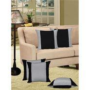 Set of 5 Dekor World Design Cushion Cover-DWCC-12-73
