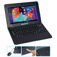 Datawind Laptop with Touch Screen