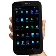 Datawind Tablet 7C+