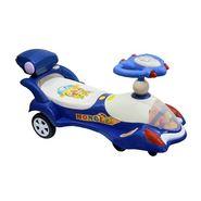 Dealbindaas Racer Swing Magic Car Assorted Colour