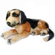 German Shepherd Pup 41cm