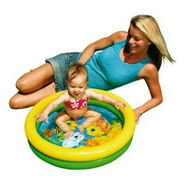 Swimming Pool for Kids - 2 Feet