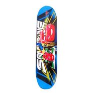 Disney Cars Skateboard - 31 Inch