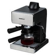 Havells Donato Coffee Maker 800 W