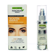 Eye Repair Gel for Dark Circles & Wrinkles