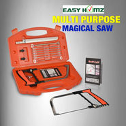 Easy Homz Multi Purpose Magical Saw