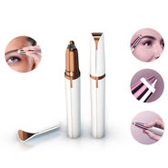 Eyebrow Grooming Trimmer