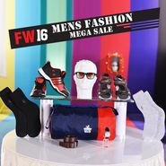 Mens Fashion Mega Sale (SHC1A)