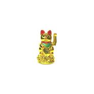 Fengshui Calling Cat - Business And Wealth Growth
