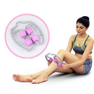 Full Body Massage Roller